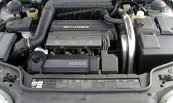 safrane-biturbo-moteur1