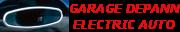 logo_garage_franck_1