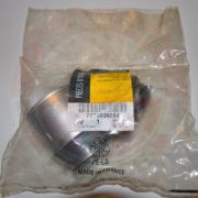 Kit réparation cardan 7701036054