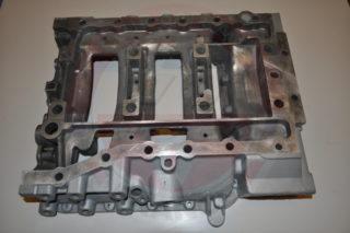Semelle moteur PRV safrane biturbo
