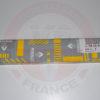 Patin chaîne distribution 7910247528