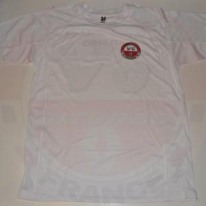 Tee Shirt Club 2015