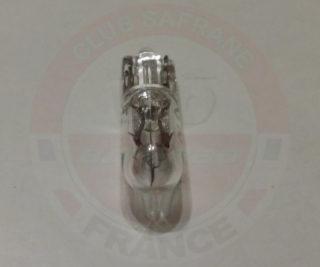 Ampoule T5 2W 12V 7703097185