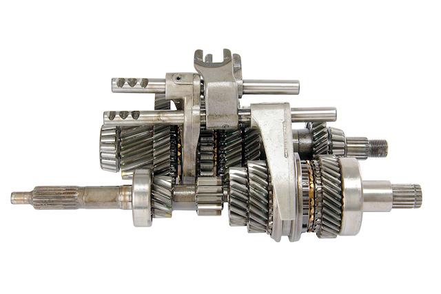 engrenages-boite-mecanique