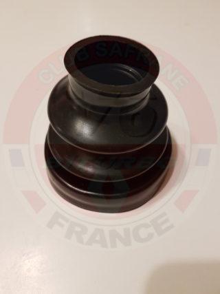 Soufflet boite PK7-PK9 7701468574
