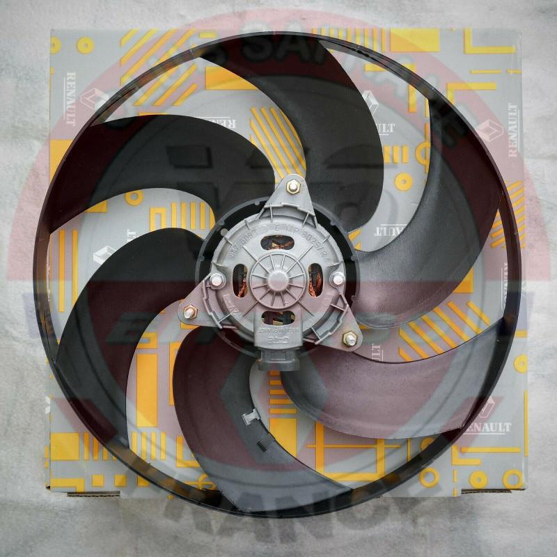 ventilateurs-refroidissement-GMV-7701035436