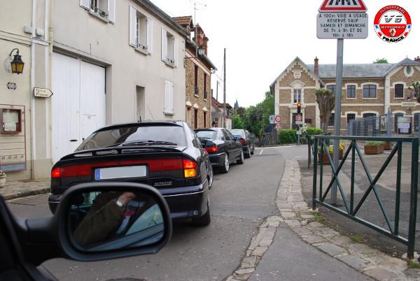 safrane_biturbo_rencontre_idf_2009_28