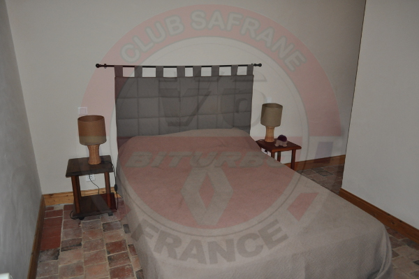 Assemblée générale club safrane biturbo 2014 (11).JPG