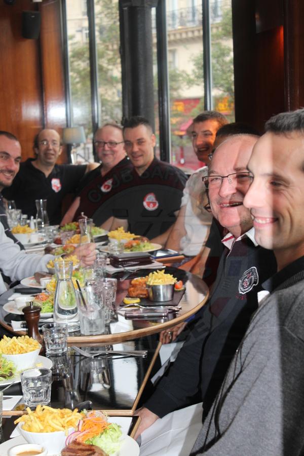 Assemblée générale club safrane biturbo 2014 (36).JPG