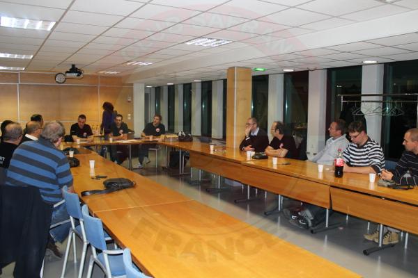 Assemblée générale club safrane biturbo 2014 (41).JPG