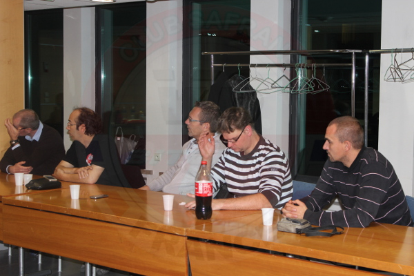 Assemblée générale club safrane biturbo 2014 (42).JPG
