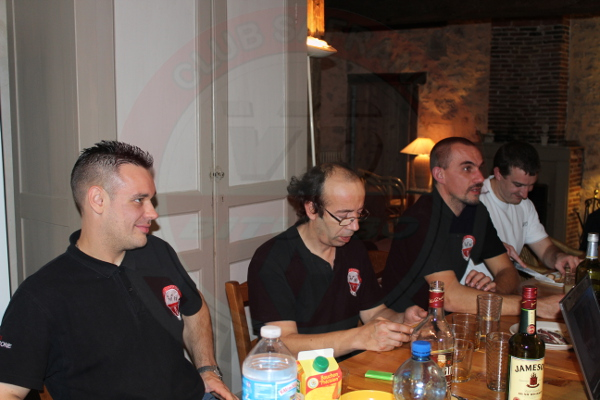 Assemblée générale club safrane biturbo 2014 (47).JPG
