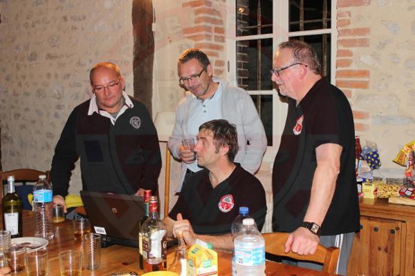 Assemblée générale club safrane biturbo 2014 (48).JPG