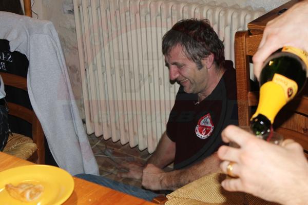 Assemblée générale club safrane biturbo 2014 (51).JPG
