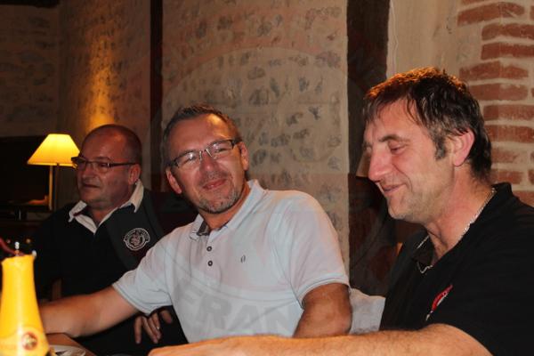 Assemblée générale club safrane biturbo 2014 (54).JPG