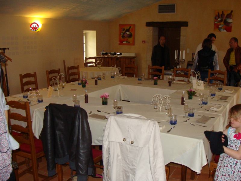 rencontre-bordelaise-club-safrane-biturbo-photo-18