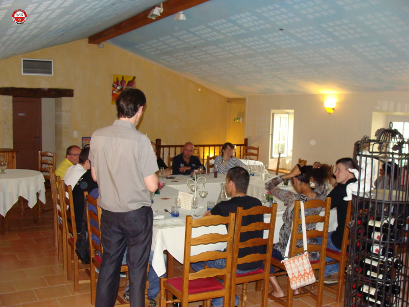 rencontre-bordelaise-club-safrane-biturbo-photo-21