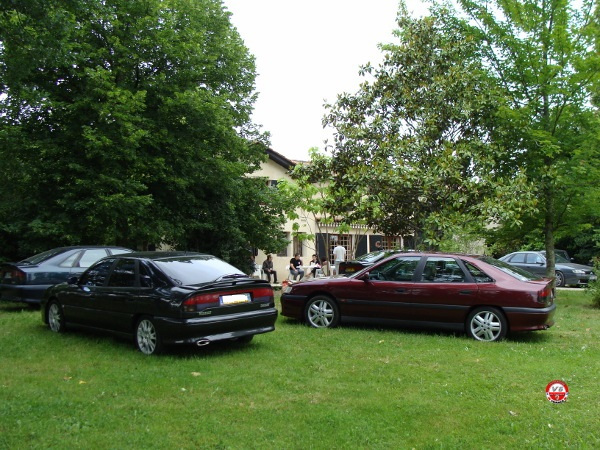 rencontre-bordelaise-club-safrane-biturbo-photo-3