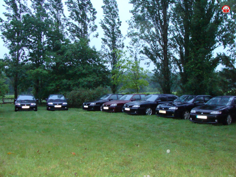 rencontre-bordelaise-club-safrane-biturbo-photo-43