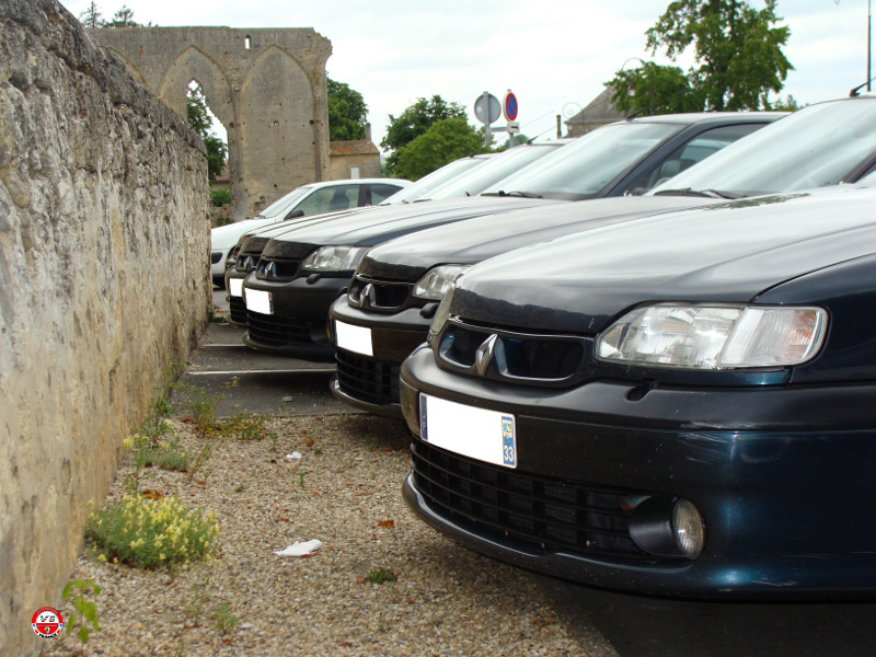 rencontre-bordelaise-club-safrane-biturbo-photo-6