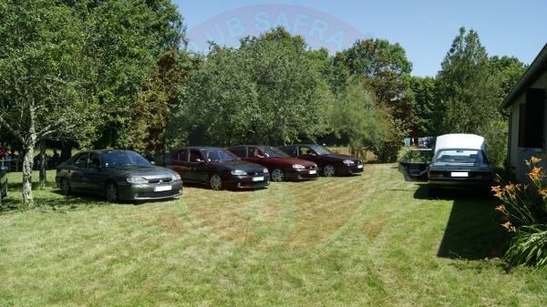 Rencontre_Bourges_forum_safrane_biturbo_2014 (19)