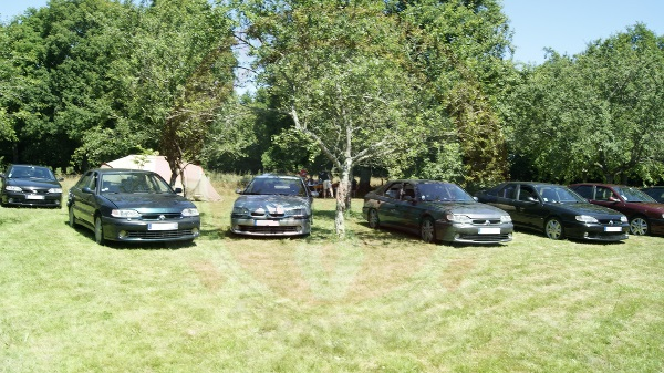 Rencontre_Bourges_forum_safrane_biturbo_2014 (20)