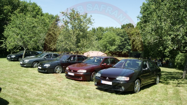 Rencontre_Bourges_forum_safrane_biturbo_2014 (21)