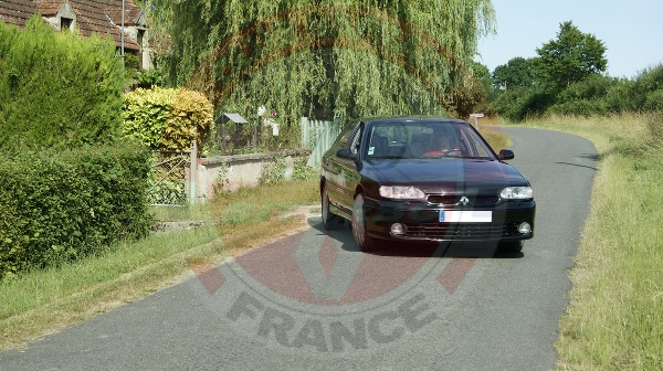 Rencontre_Bourges_forum_safrane_biturbo_2014 (50)