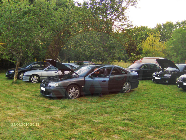 Rencontre_Bourges_forum_safrane_biturbo_2014 (71)
