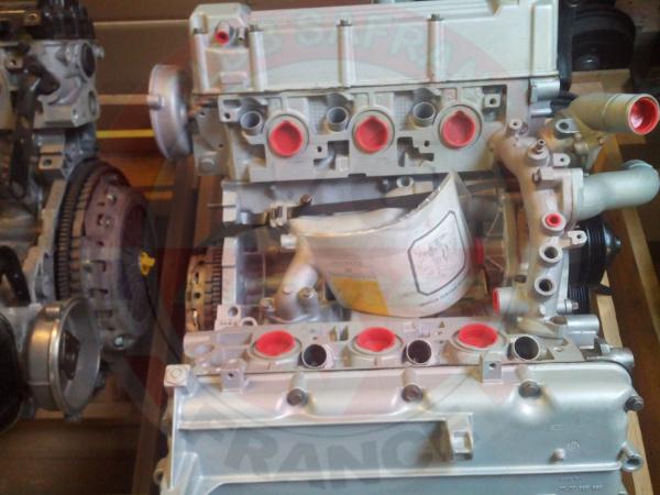 Moteur-PRV-Z7X-S7222