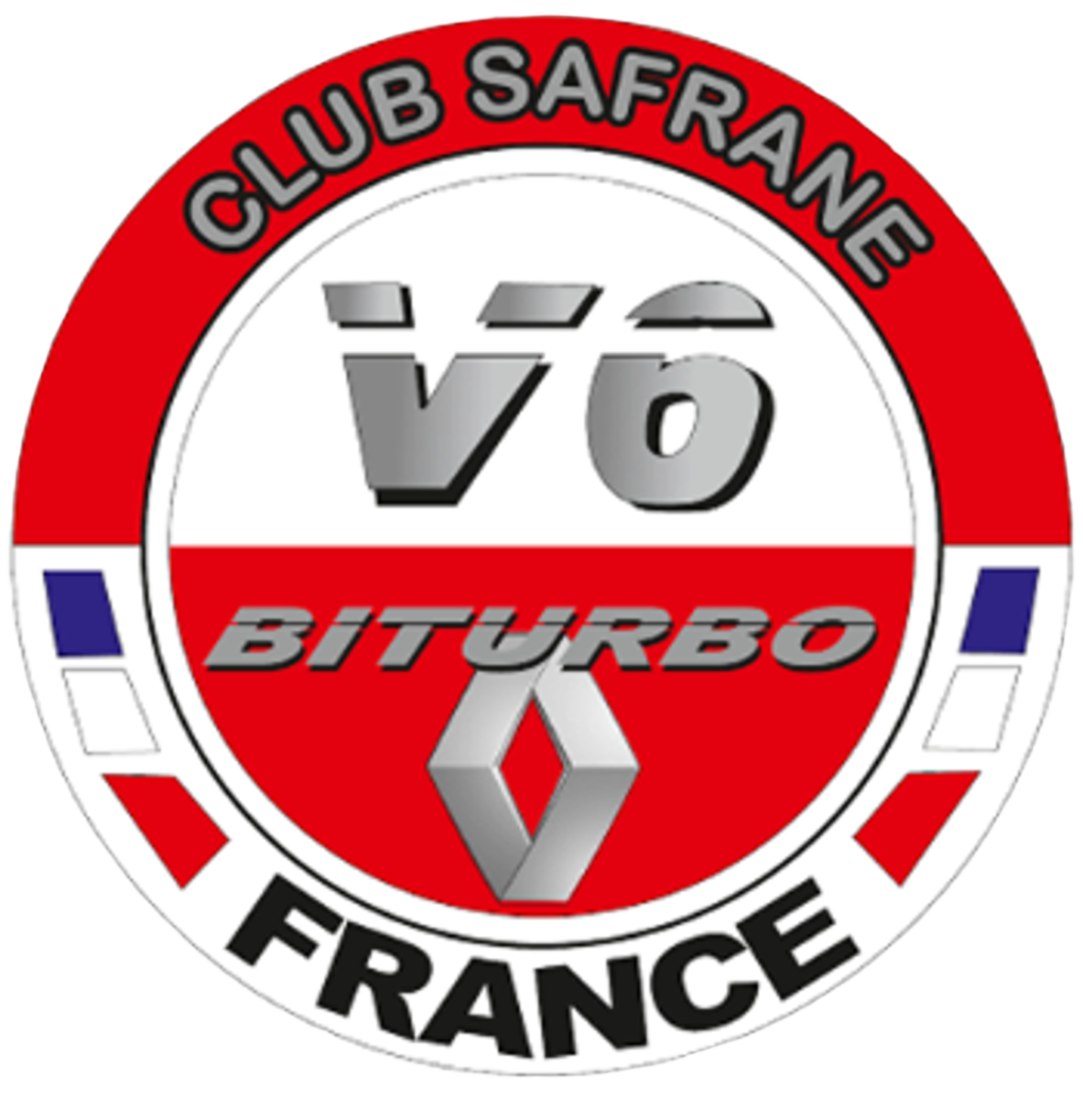 logo_club-safrane_biturbo_vectoriel