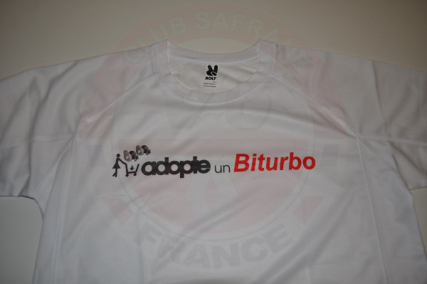 tee_shirt_club_safrane_biturbo_2015_3
