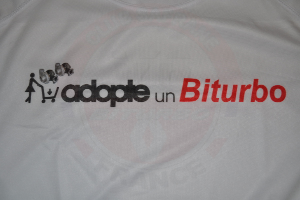 tee_shirt_club_safrane_biturbo_2015_4
