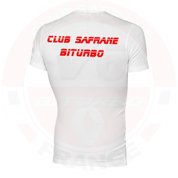 tee_shirt_club_safrane_biturbo_2015_6