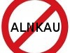 presentation-vignette-alnkau