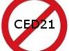 presentation_cedric_ced21_vignette