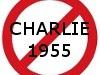 presentation-vignette-charlie1955