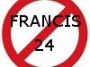 presentation-vignette-francis24