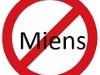 presentation_michel_miens_vignette