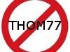 presentation_thomas_thom77_vignette