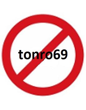 presentation_tony_tonro69_1