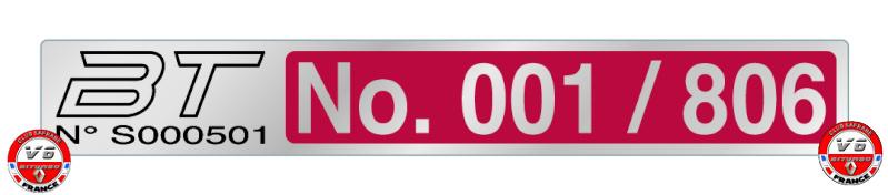 btlogo101