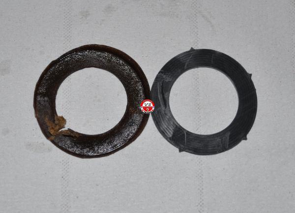 joint-bocal-de-frein-safrane-biturbo-4