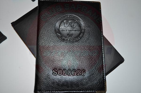 Porte carte grise club safrane biturbo 3.JPG