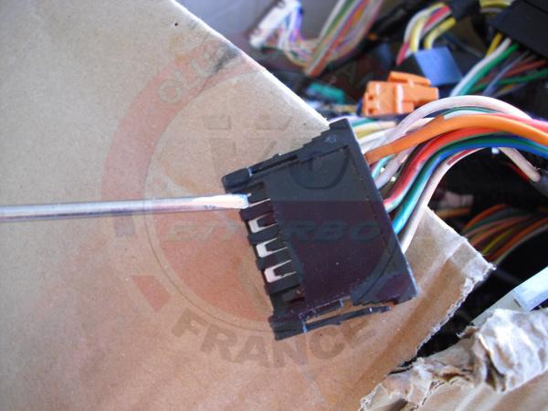 reportage_installation_relai_commodo_phare_safrane_11