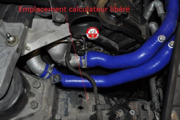 reportage_montage_kit_durites_eau_safrane_biturbo_01