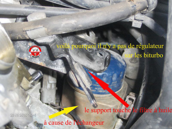 reportage_montage_regulateur_de_vitesse_safrane_biturbo_03