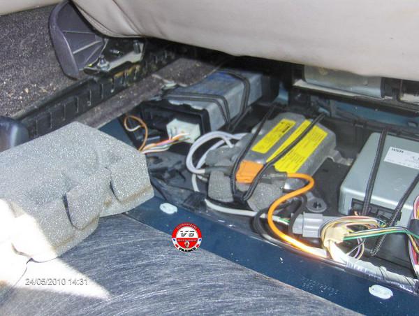 reportage_montage_regulateur_de_vitesse_safrane_biturbo_08