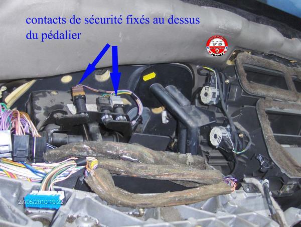 reportage_montage_regulateur_de_vitesse_safrane_biturbo_10