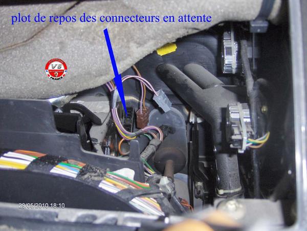 reportage_montage_regulateur_de_vitesse_safrane_biturbo_11